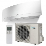 daikin invertornye do -25