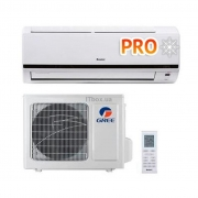 Gree Change Pro DC inverter (Cold Plazma)