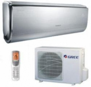 Gree U-Crown DC inverter