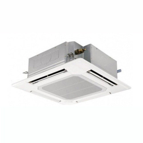 Кондиционер Mitsubishi Electric PLA-RP35BAR3