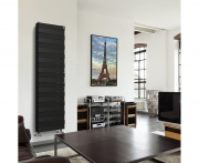 Радиатор биметаллический Royal Thermo Piano Forte Tower Noir Sable 22 секции